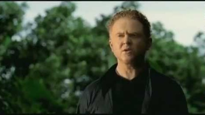 Simply Red - Sunrise [HD]