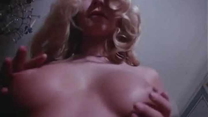 Molly lingenue Perverse 1977 | Sex in Sweden 1977 | Italian Romance movie #Crazysatrmovies