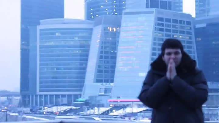 Shami feat Archi-M - Diana (The official video 2011 HD)