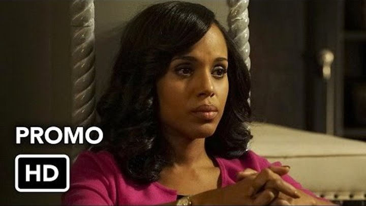 "Scandal Season 5 Episode 11 Promo ""The Candidate"" (HD)"