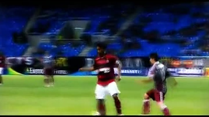 1179_ronaldinho__-flamengo-the-unofficial-video__hd__-youtube_57