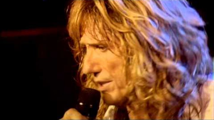 Whitesnake - Judgement Day (Live...In The Still Of The Night) HQ