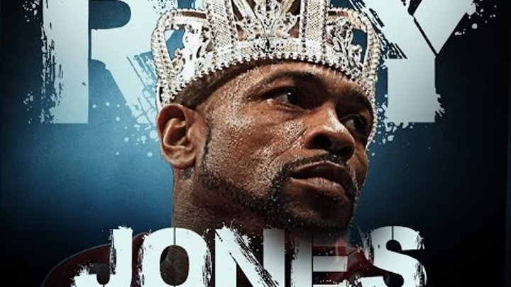 Roy Jones jr. Highlights | Can't be touched | Рой Джонс