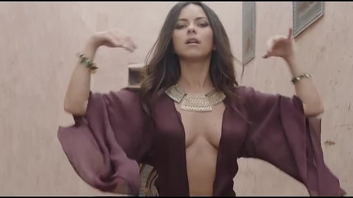 INNA - Yalla _ Official Music Video