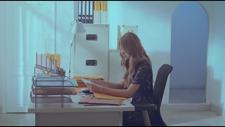 [MV] Ailee(에일리) _ If You