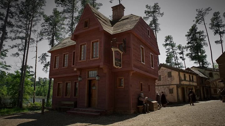 Salem - S01E09___MERGED