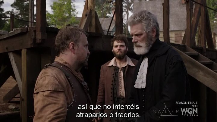 Salem - S01E13___MERGED