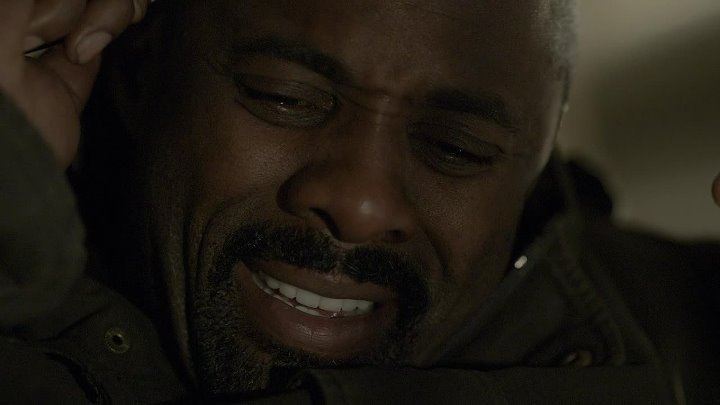 Luther.2010.S01.E01.www.sineturk.org
