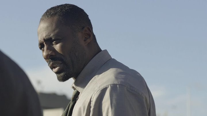 Luther.2010.S01.E02.www.sineturk.org
