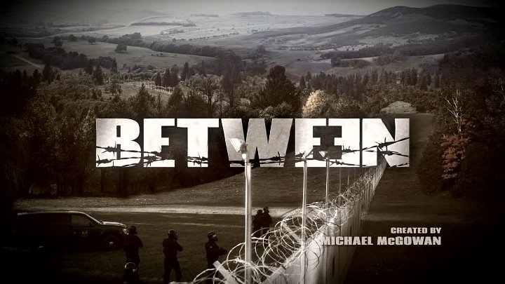 [WwW.VoirFilms.co]-Between.S01E02.FRENCH.720p.WEBRip.x264