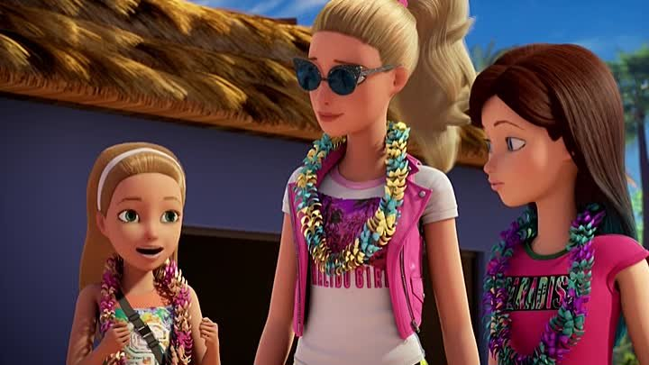 [WwW.VoirFilms.co]-Barbie.and.Her.Sisters.in.a.Puppy.Chase.2016.FRENCH.BDRip.XviD.AC3