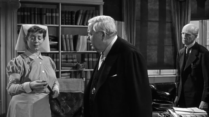 Witness.For.The.Prosecution.1957.720p.HDTV.x264-[QUIKRMOVIES.TO]