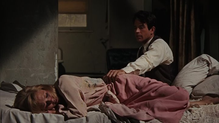 Bonnie.and.Clyde.BD-Remux.1080p.