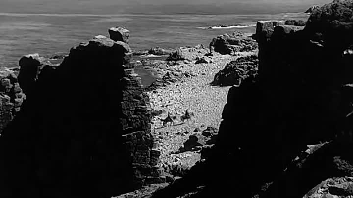 The.Seventh.Seal.1957.720p.HDTV.x264-[QUIKRMOVIES.TO]