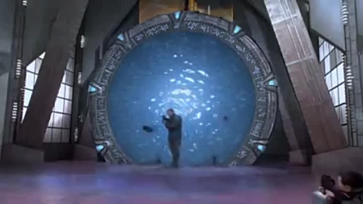 [WwW.VoirFilms.co]-Stargate.Atlantis.S01E20.FiNAL.FRENCH.DVBRip.XviD