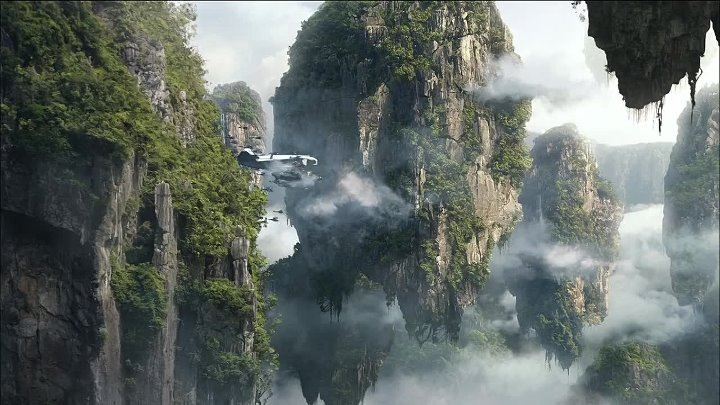 [www.film-streamiz.net] Avatar.2009.720P.HDRiP.TrueFrench.AC3.x264-HDLight
