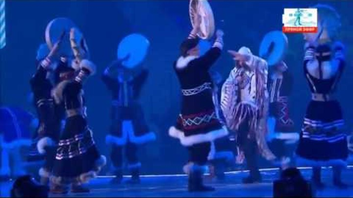 GURUDE SHAMAN UNIVERSIADA 2017 KAZAKHSTAN