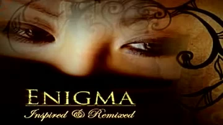 ENIGMA - Inspired & Remixed