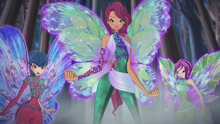 [AniStar.me] World of Winx - 13 [720p]