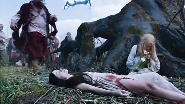 [WwW.French-Stream.Com]-Viy.2014.TRUEFRENCH.DVDRip.XviD