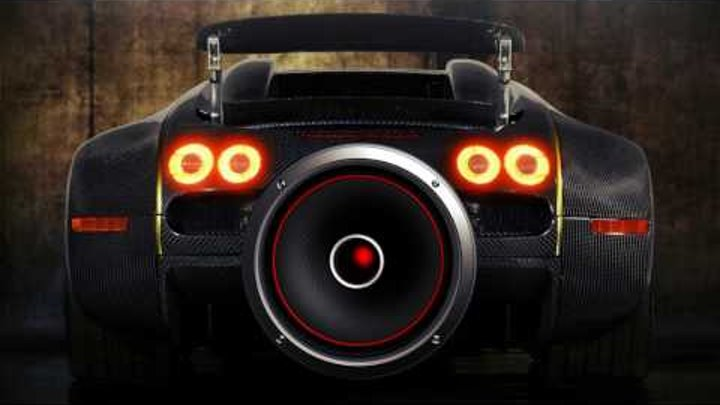 Top 10 Car Bass Music 2017 Bass Boosted Songs for Car