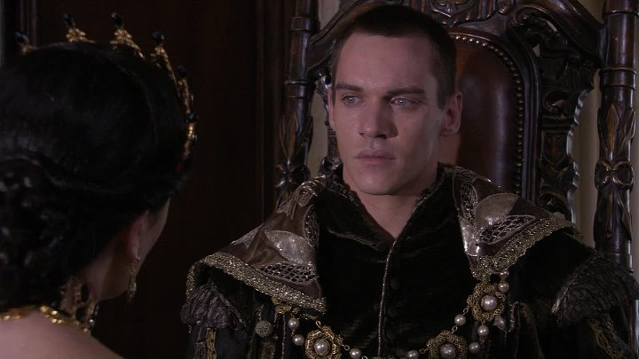 The.Tudors_s01.e08