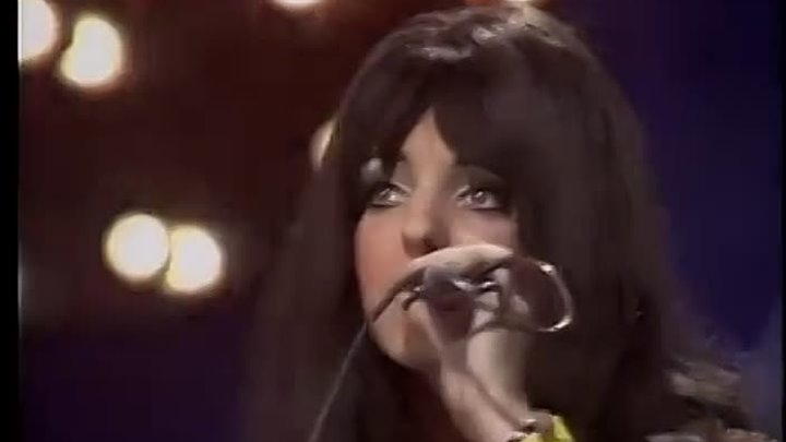 ★Shocking Blue - Venus 1969★