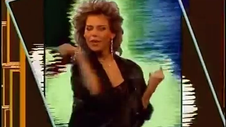 ★C C Catch - Cause you are young★