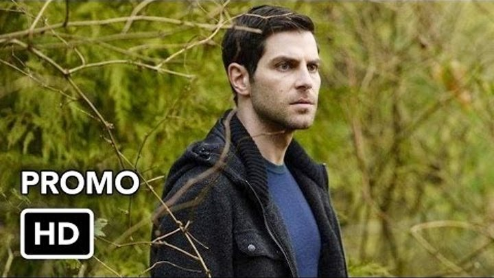 Grimm 6x09 Season 6 Episode 9 Promo