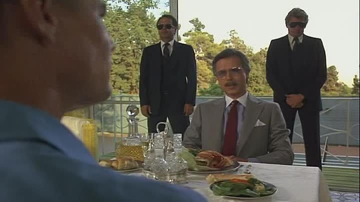 Airwolf.S2E05.The.Hunted.DVDRip.Rus.Eng