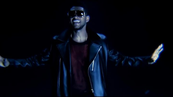 Enrique Iglesias feat. Lil Wayne and Usher - Dirty Dancer - 1080HD - [ VKlipe.co