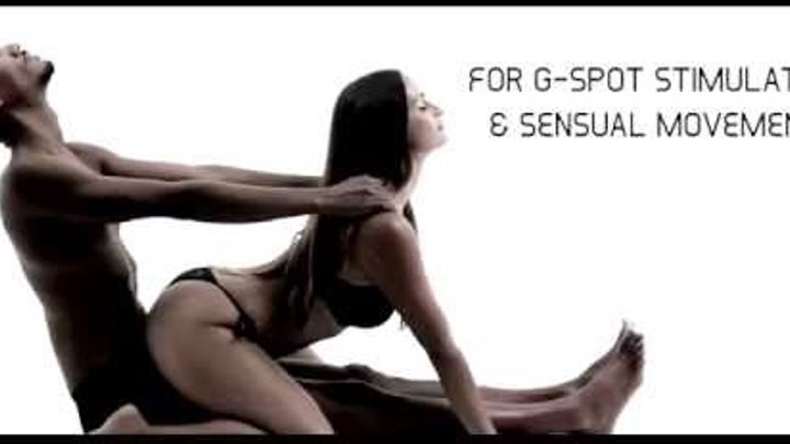 KAMASUTRA SEX POSITIONS in India