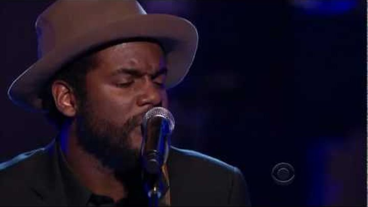 Gary Clark, Jr. and Jimmie Vaughan - The Things I Used To Do - Kennedy Center Honors Buddy Guy