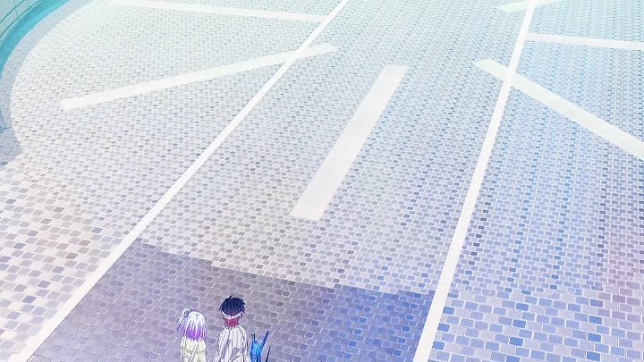 [AniStar.me] Hand Shakers - 09 [720p]