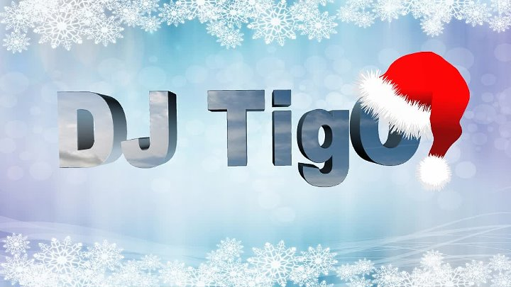 Dj Tigo BomB Arm Club Mix