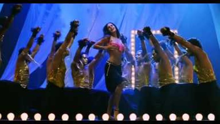 SHEILA KI JAWANI HD INDIAN VIDEO SONG -TEES MAAR KHAN FT AKSHAY KUMAR KATRINA KAIF