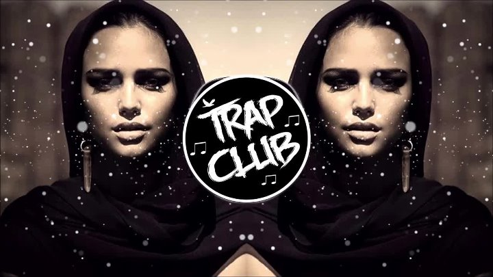 Trap Club - Drop You Like