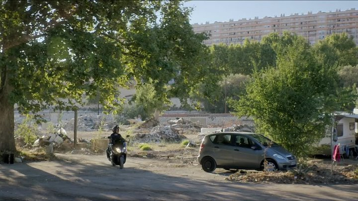 [WwW.French-Stream.Com]-Chouf.2016.FRENCH.AC3.HDliGHT.1080p.x264-