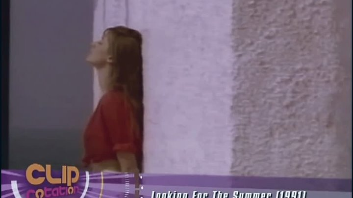 Chris Rea - Looking For The Summer (1991)