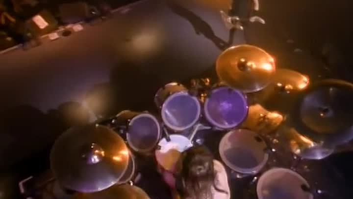 "Metallica׃ One (Live - Seattle '89)-(musik.klab ROK ДЖУНГЛИ!!! -""(official)""."