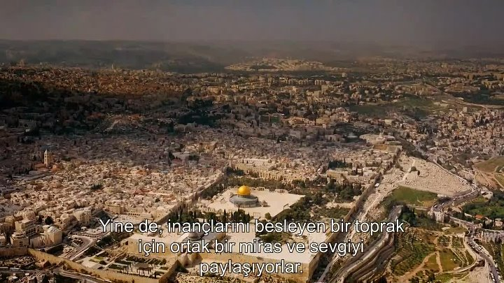 Jerusalem.2013.1080p.BluRay.x264.[YTS.AG]