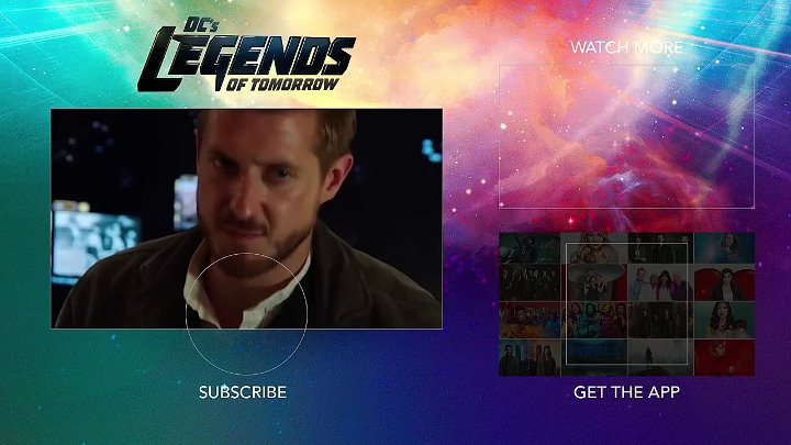 DC's Legends of Tomorrow 2x13 Extended Promo Land of the Lost (HD) Season 2 Epis