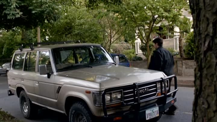 [WwW.papstream.net]-GRIMM S02E02.FRENCH