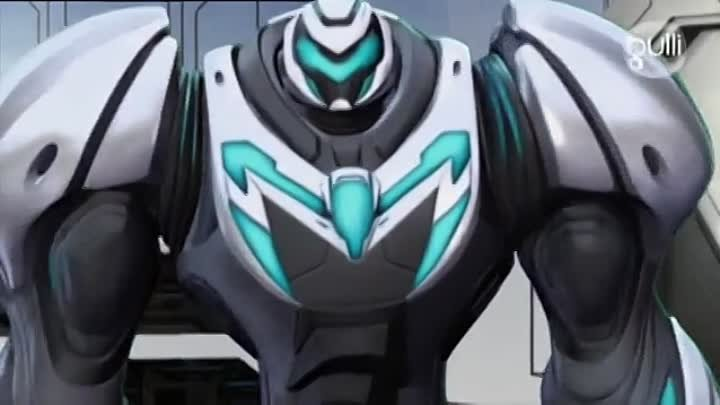 [WwW.VoirFilms.co]-Max.Steel.2013.S02E24.L.Holosphere.FR.TVRIP-