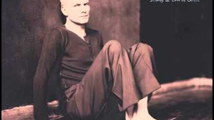 You dont know what love is - Sting & Chris Botti -
