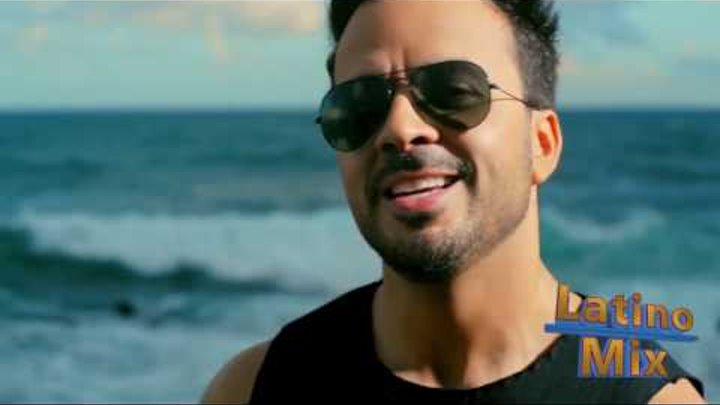 LATINO ROMANTICO HITS MIX 2017💘Latin Hits 2017 Playlist💘Luis Fonsi,Shakira,Nicky Jam,Ricky Martin