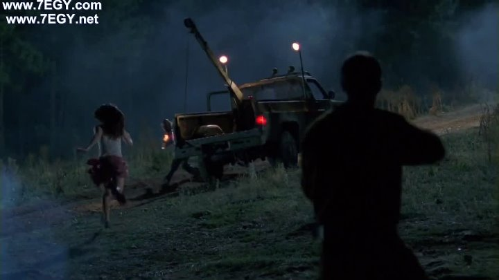 Wrong Turn 3 Left For Dead UNRATED 2009 1080p 7EGY.com