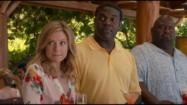 Mike And Dave Need Wedding Dates Full Movie Online.Watch Mike And Dave Need Wedding Dates Online Metacritic
