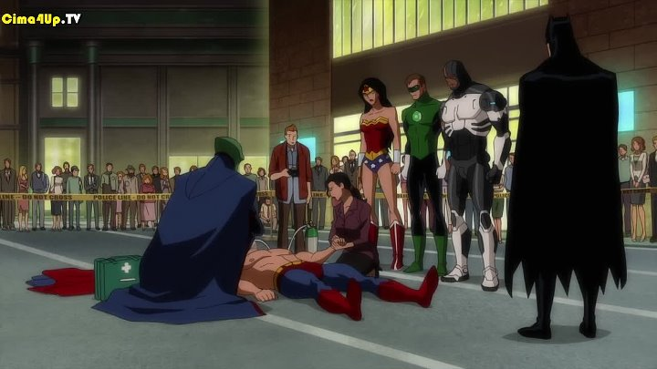 Justice.League.Doom.2012.720p.BluRay.Cima4Up.tv