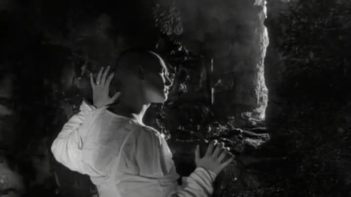 Sinéad O'Connor - Troy [Official Music Video]